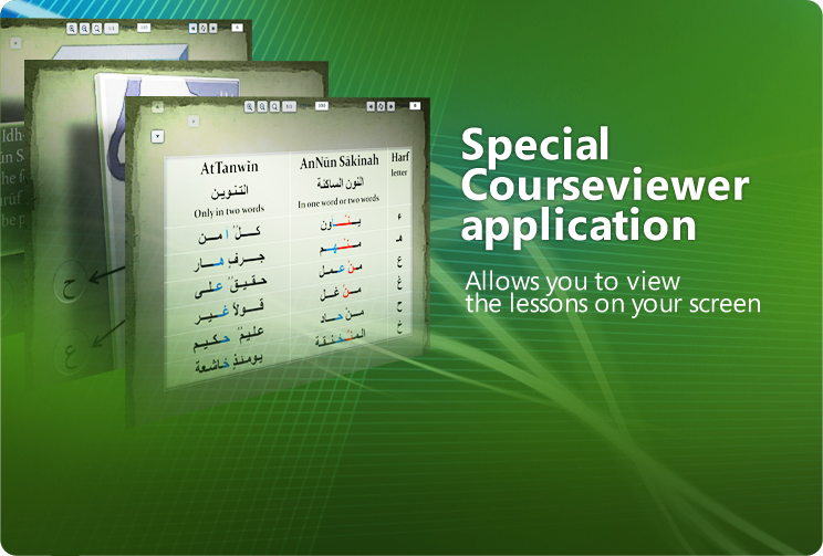 Madinah Arabic Tuition Center